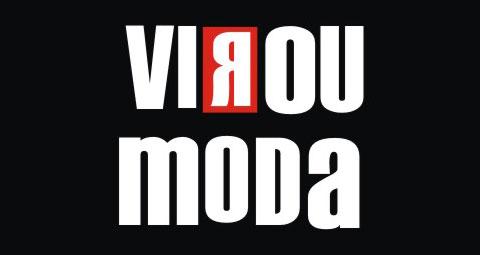 virou_moda